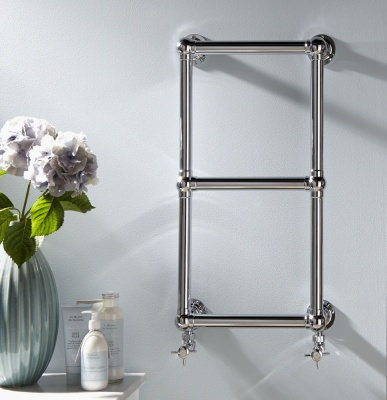 Aldworth Traditional Radiator