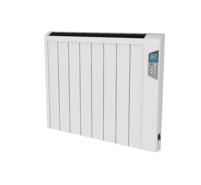 REINA Arlec Electric Aluminium Panel Radiator