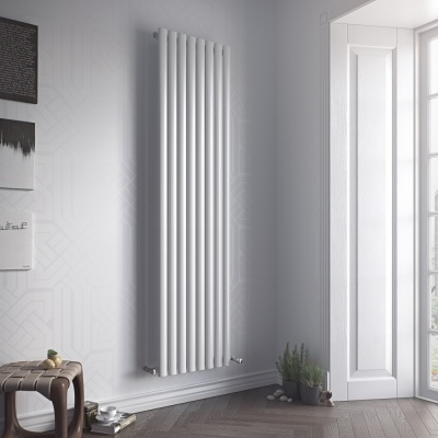 Nova Radiator - Vertical