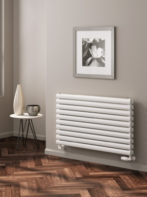 REINA Nevah Radiators