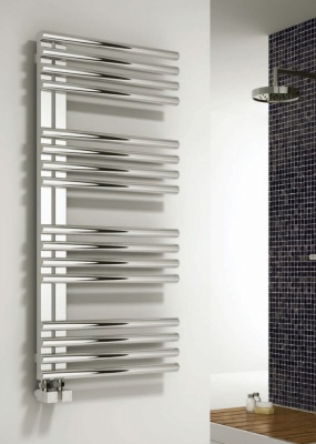 Reina Adora Stainless Steel Radiator Radiator World