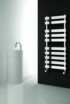 REINA Kreon Radiator