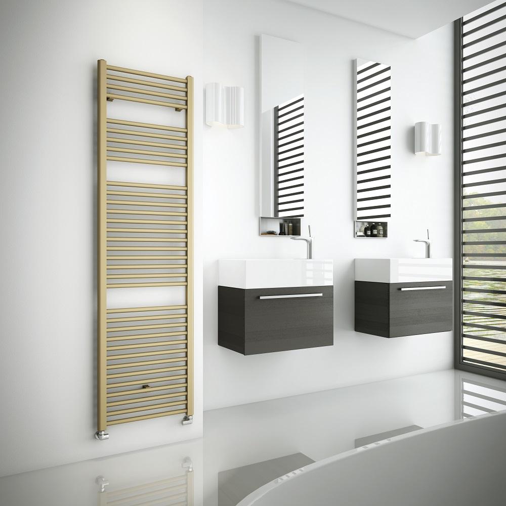 dq nemo radiator radiator world. Black Bedroom Furniture Sets. Home Design Ideas