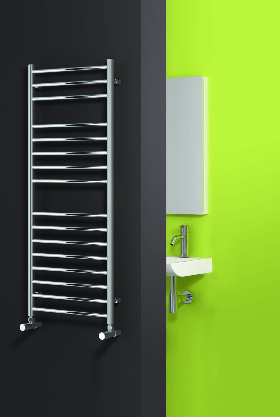 Reina Luna Radiator Radiator World