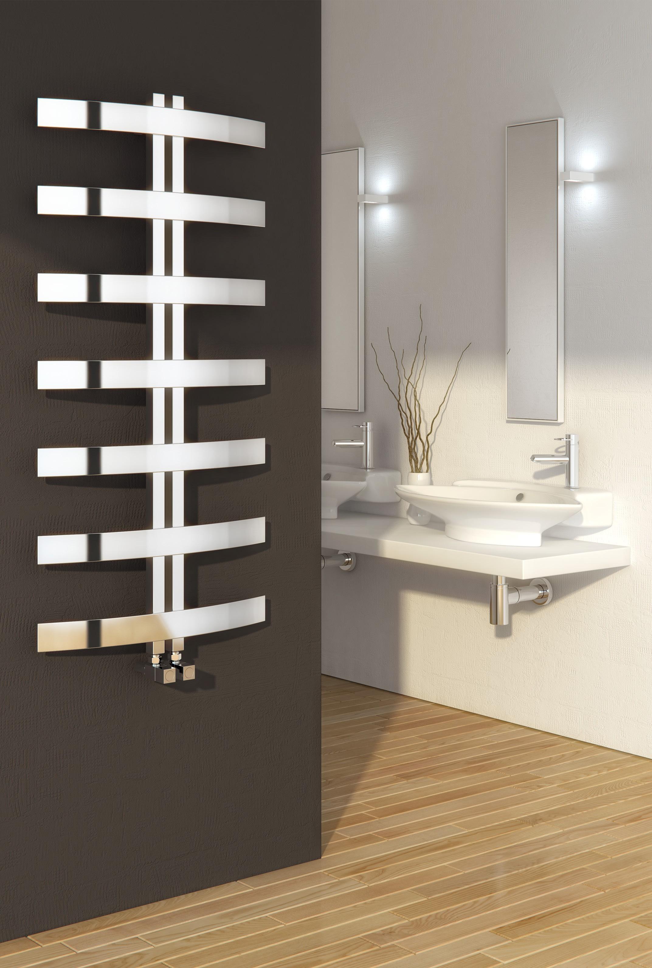 reina riesi radiator radiator world. Black Bedroom Furniture Sets. Home Design Ideas