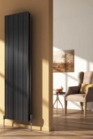 REINA Andes Radiator - Vertical