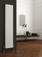 REINA Colona Column Radiator - Vertical