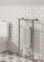 REINA Oxford Radiator
