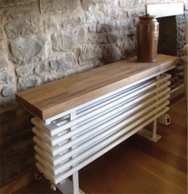 Bench Designer Radiator