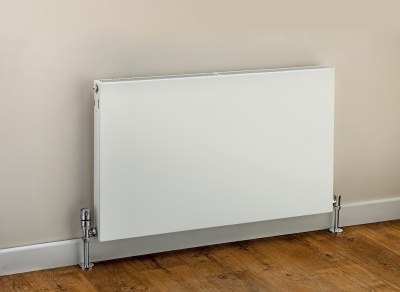 Flat Panel Designer Radiator - Type 21
