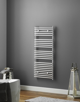 Iridio Towel Radiator