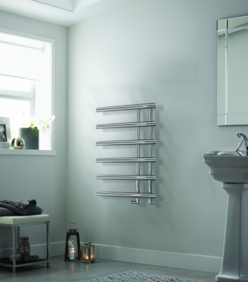 Mayfair Towel Rail