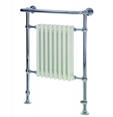Portchester Traditional Radiator