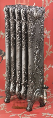 Couperin Cast Iron Radiator