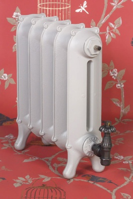 Bellini Cast Iron Radiator