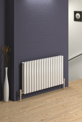 REINA Neva Radiators - Horizontal