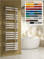 REINA Arbori Radiator - RAL Colours