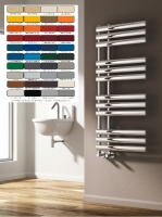 REINA Chisa Radiator - RAL Colours