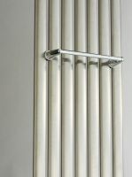 Towel Rail to fit Cove, Neva or Nerox