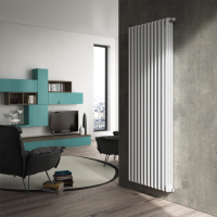 Windsor Column Radiator