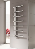 REINA Grosso Stainless Steel Radiator